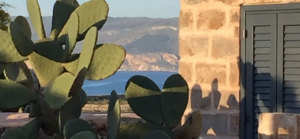 bed-and-breakfast-favignana-mare